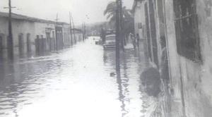 Calle de Cihuatlán