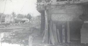 Casas de Cihuatlán
