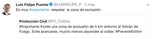 3 Luis Felipe